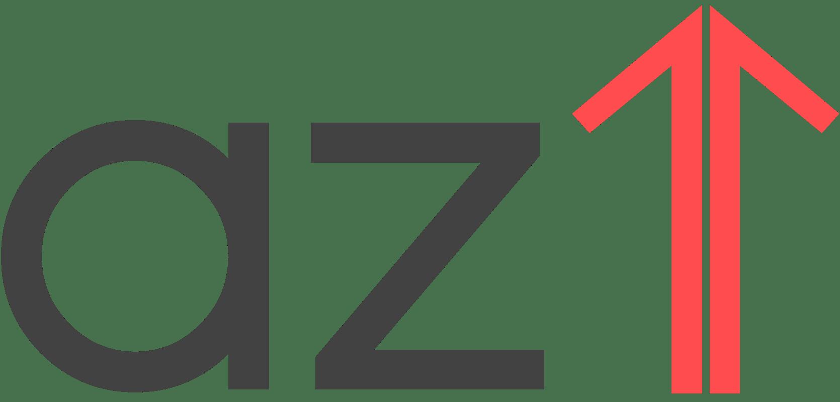 Logo | AZ1.HU