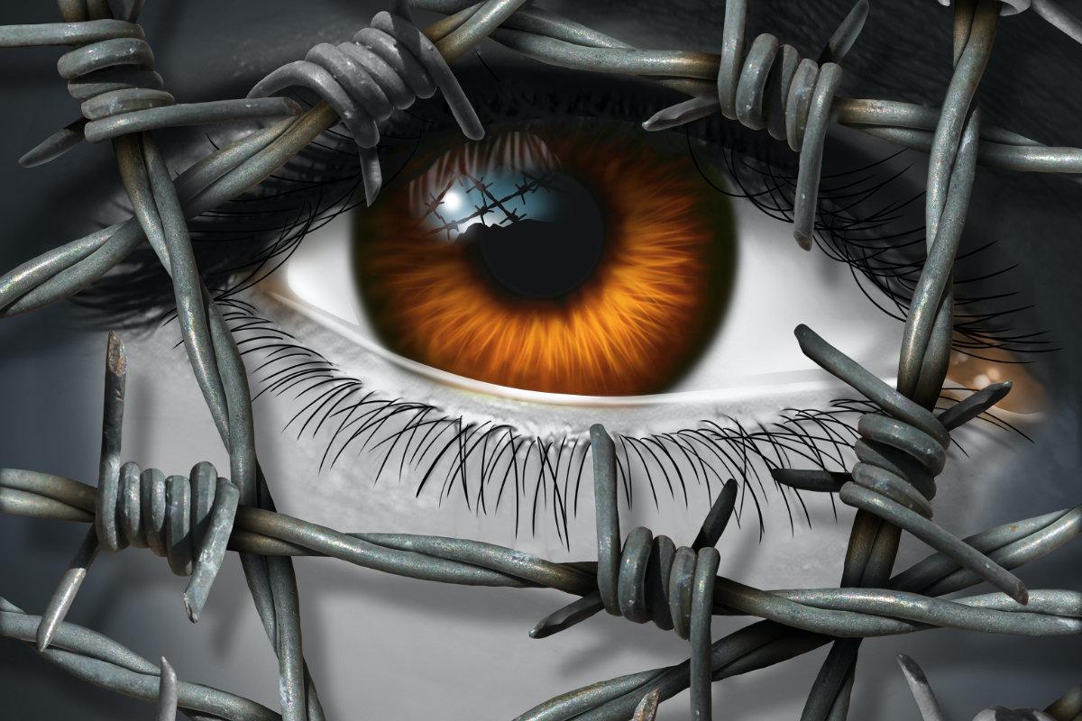 Lásd más szemmel a világot   AZ1.HU