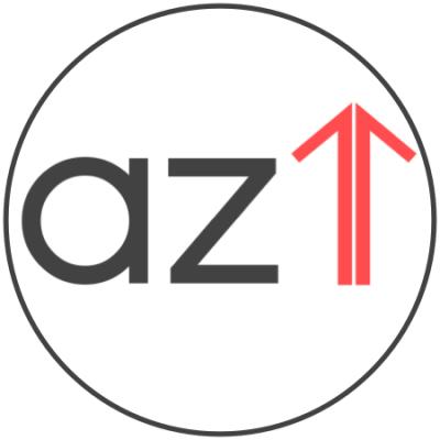 AZ1.HU