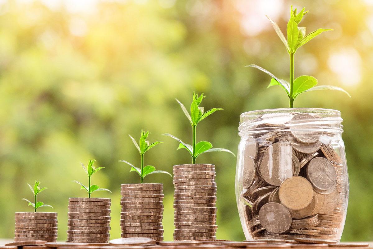 Megtörni a pénz hatalmát | AZ1.HU