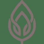 Égikert logo | AZ1.HU