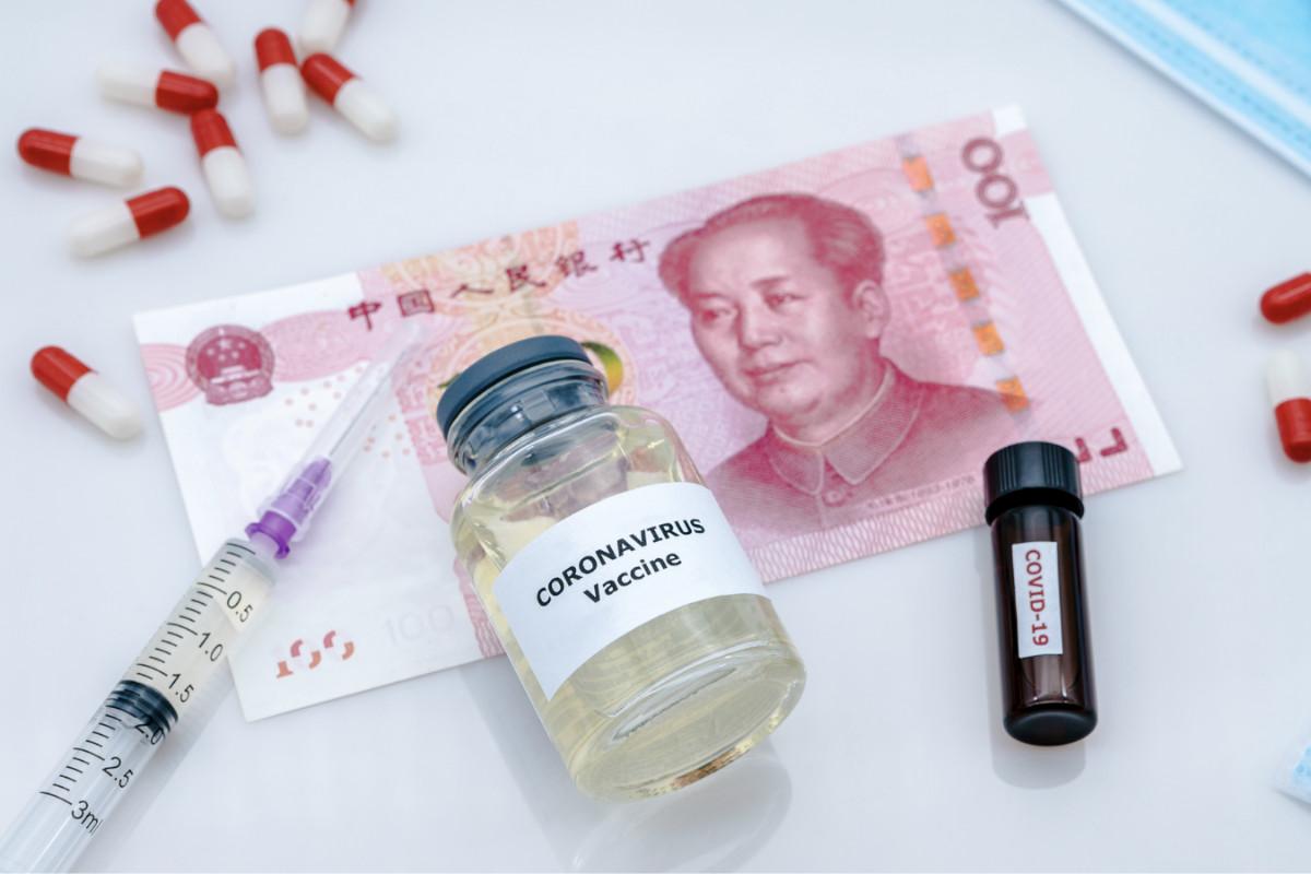 Kínai és orosz Covid-19 vakcinák | AZ1.HU