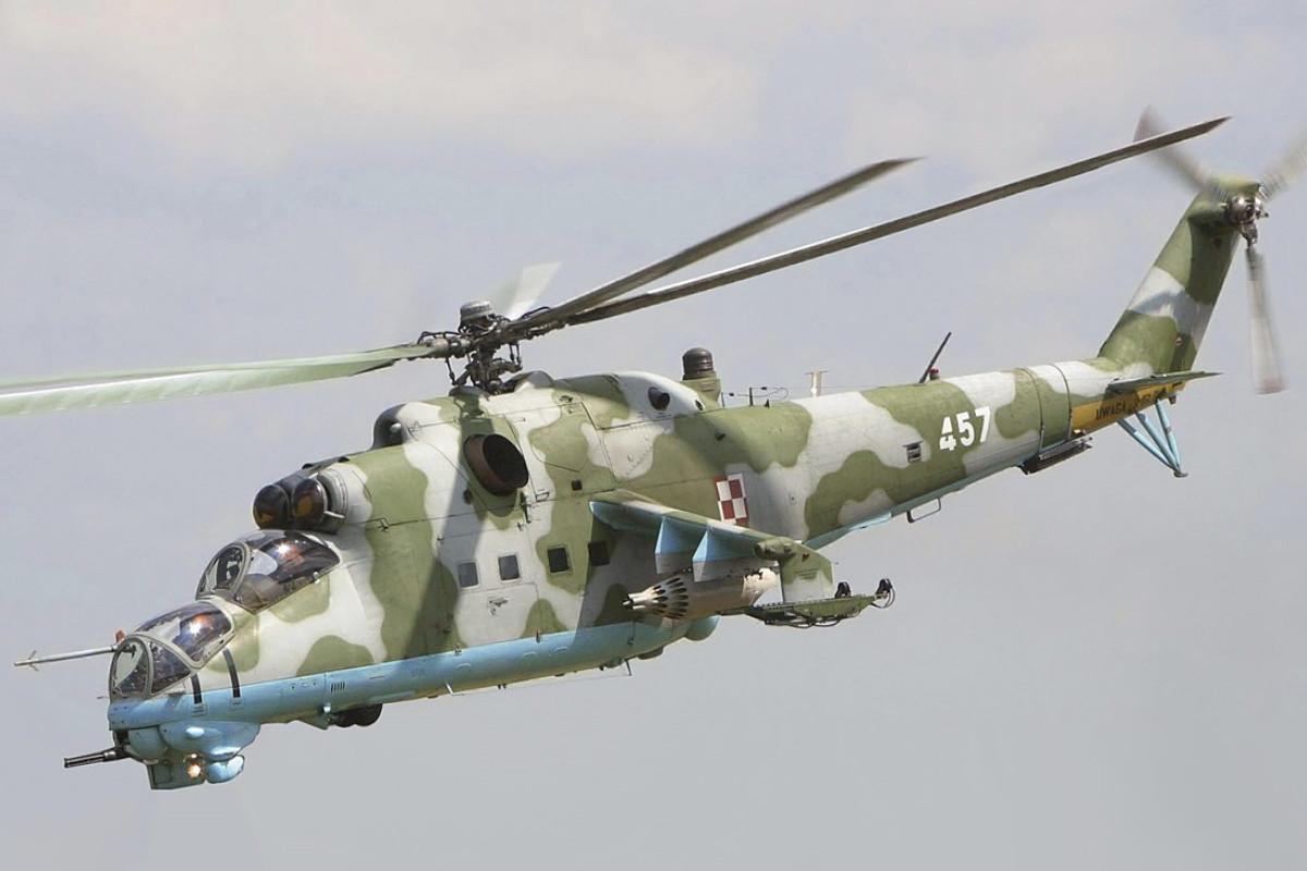 MI-24 | AZ1.HU