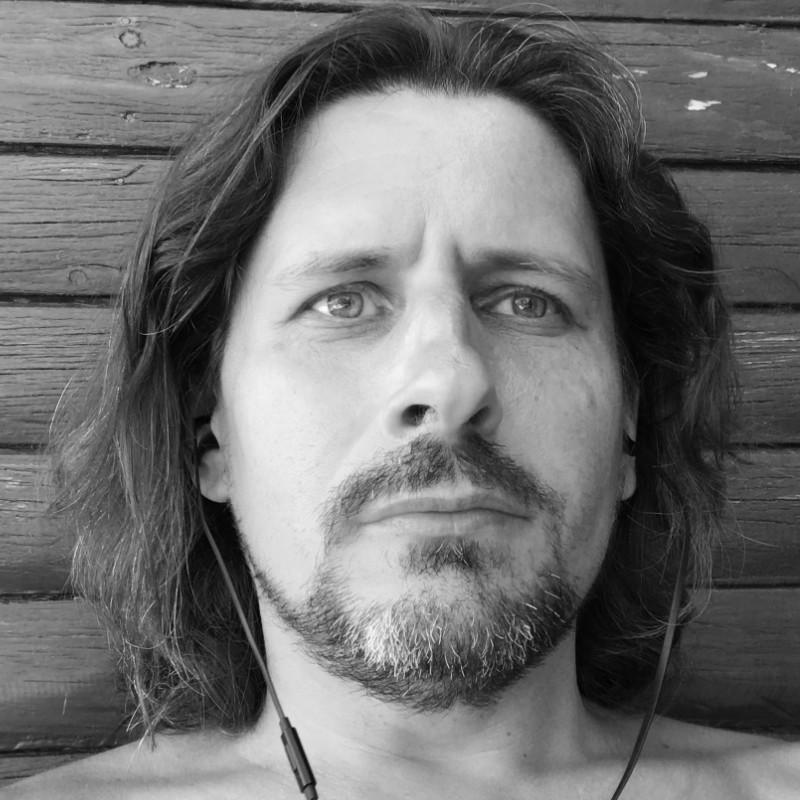 Siewert András | AZ1.HU