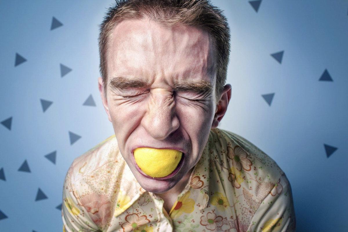 Szimpatikus és paraszimpatikus idegrendszer | AZ1.HU