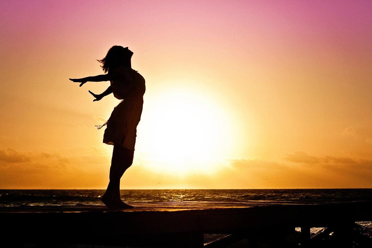 10 lépés az önszeretet felé | AZ1.HU