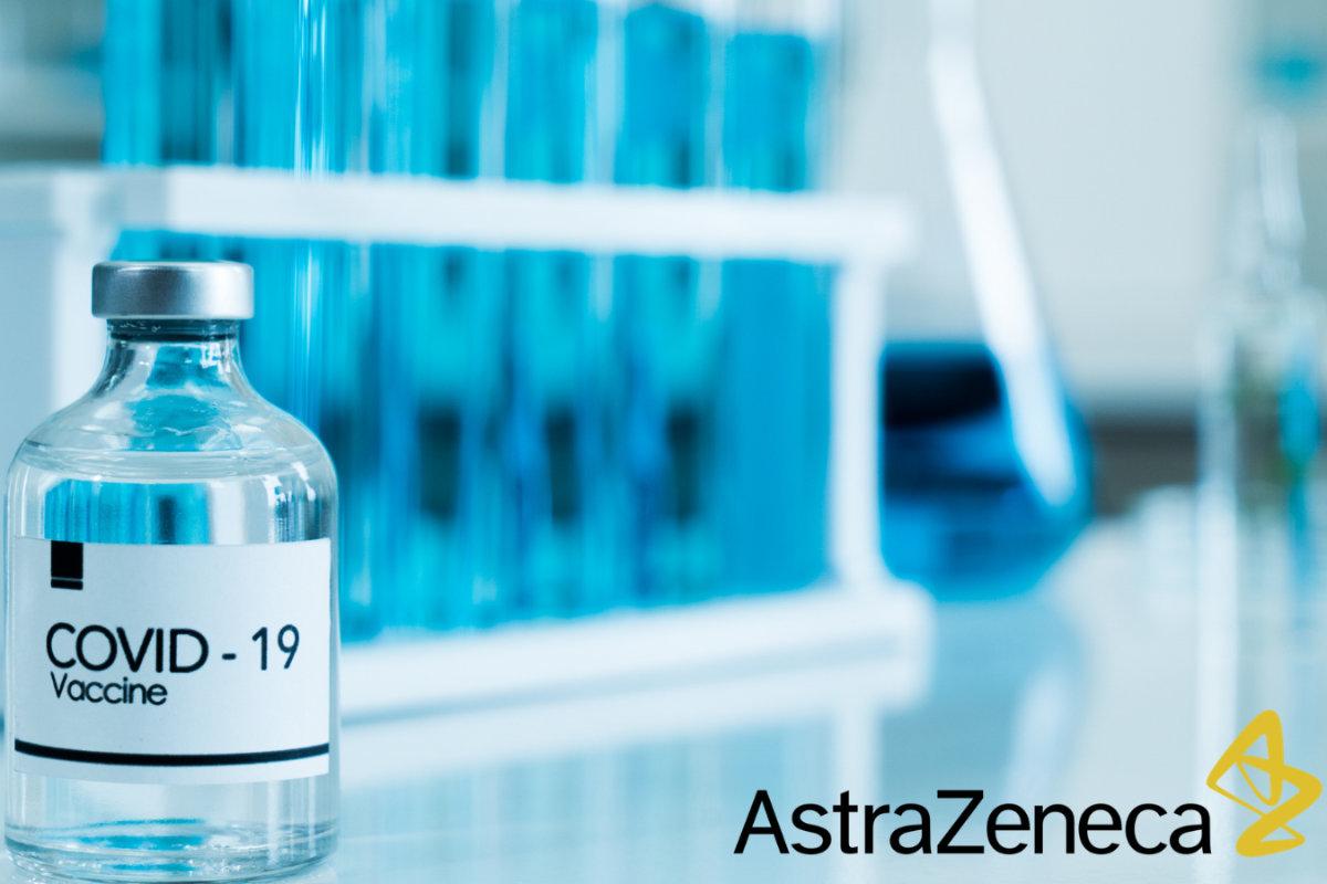 A nonprofit vakcina | AZ1.HU