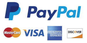 PayPal | AZ1.HU